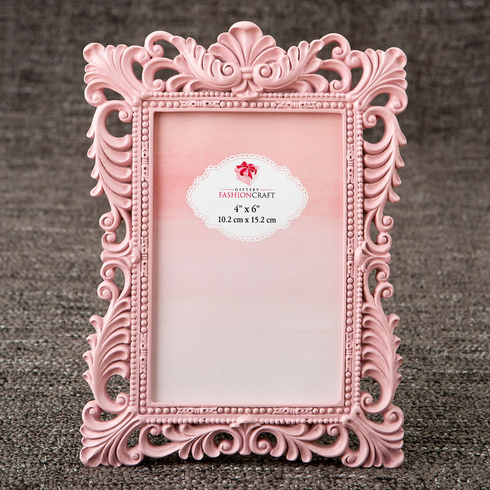 Photo Frames - New York Sublime Events