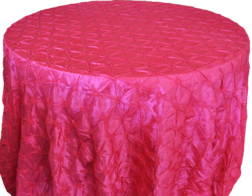Pinchwheel Tablecloth Part - 19: New York Sublime Events