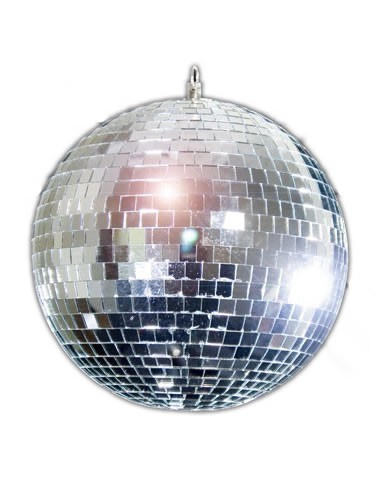 Disco Lights And Party Lights Rental Fog Machine Smoke
