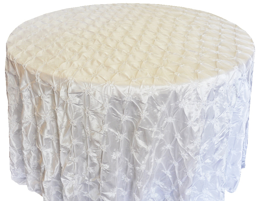 nice Pinchwheel Tablecloth Part - 6: New York Sublime Events