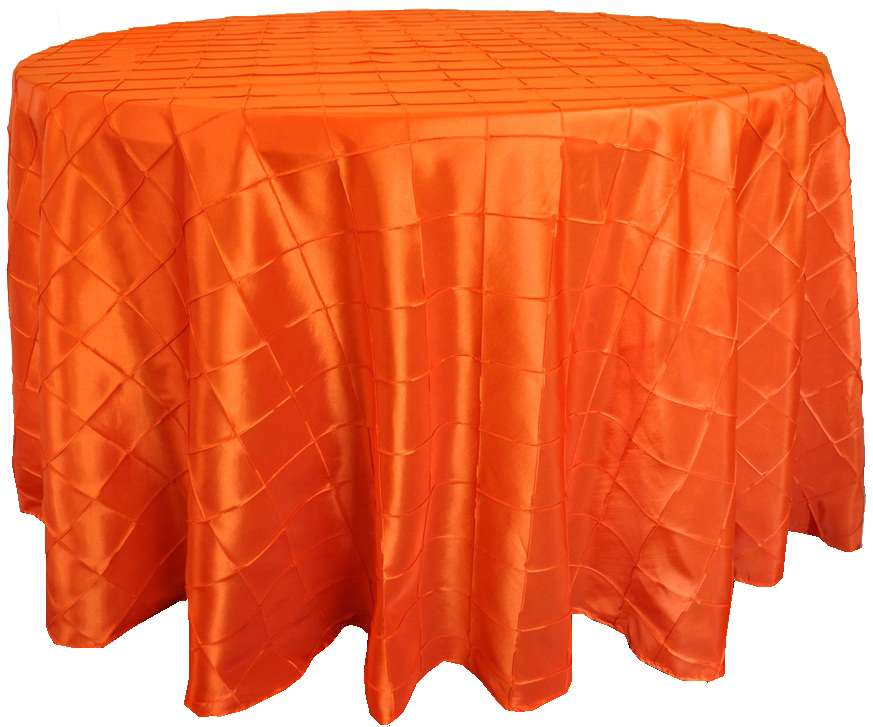 Picture. Orange