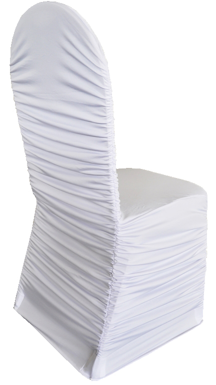 Chair Cover Rentals Long Island Ny