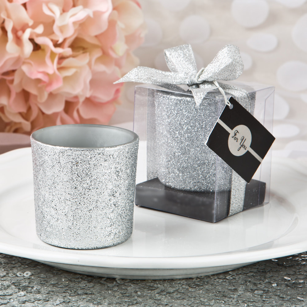 Candles - New York Sublime Events