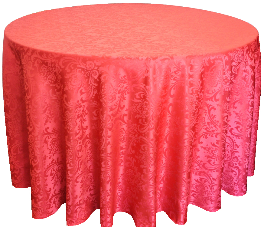 120 jacquard new york sublime events for 120 table cloth rental