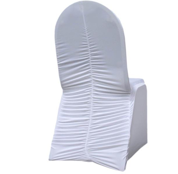 Chair Covers Rental Sashes Rental New York Ny Brooklyn
