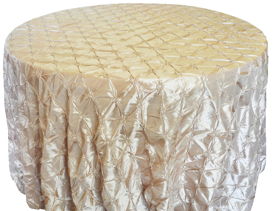 lovely Pinchwheel Tablecloth Part - 5: New York Sublime Events