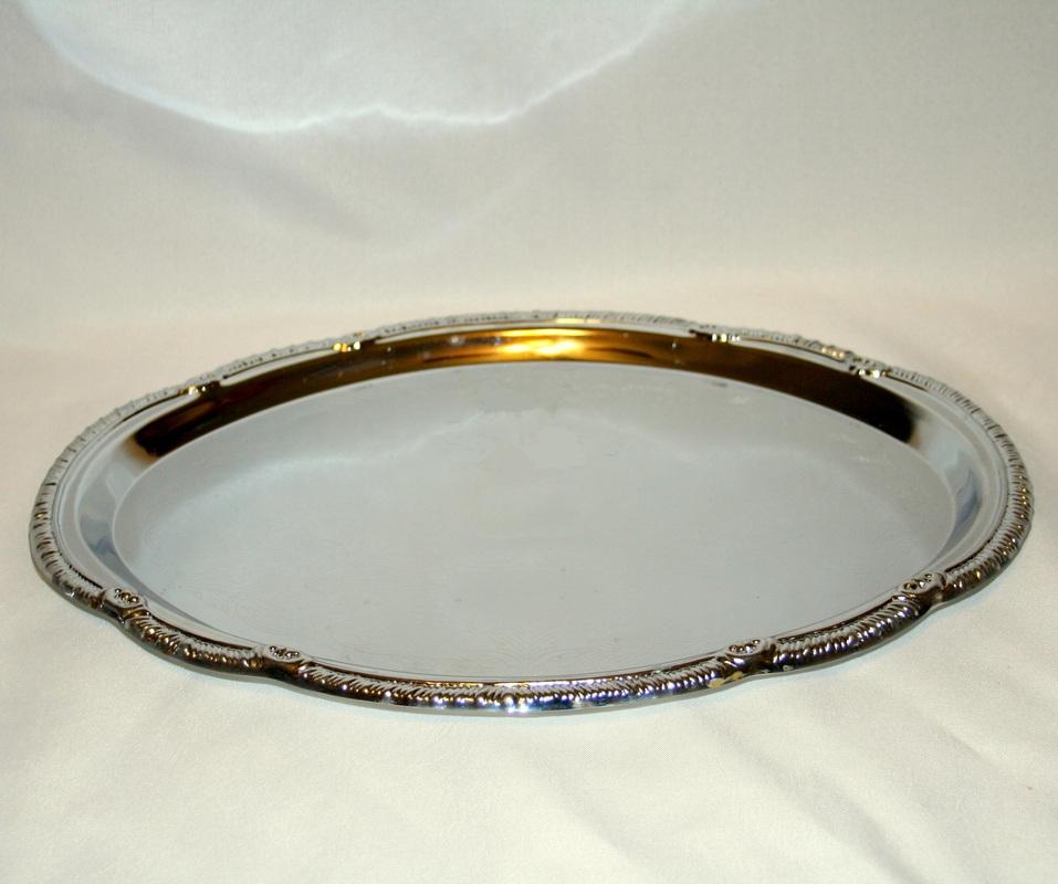 jewelry display trays nyc
