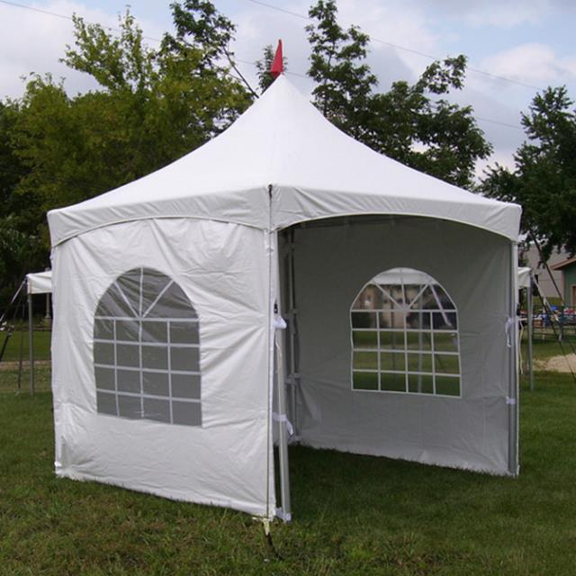 Party Tent Rentals New York Nyc Ny New York Sublime Events